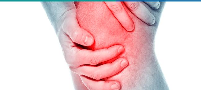 ¿Cuándo debo acudir al traumatólogo por un dolor de rodilla?